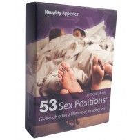 card game sexual positions bbakra