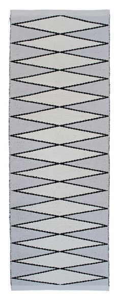 Floor Runner Design Aspegren Denmark Domino Rugs come in many sizes, design and colors and in different material and weavings. Find Your runner here Floor Runners, Rug Runner, Weaving, Flooring, Rugs, Color, Design, Farmhouse Rugs, Hardwood Floor