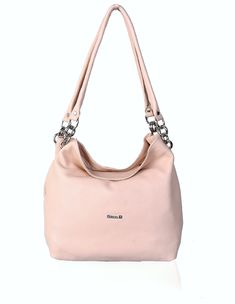 """Sten B"" nová nude kabelka. Rebecca Minkoff, Shoulder Bag, Bags, Fashion, Handbags, Moda, La Mode, Dime Bags, Fasion"