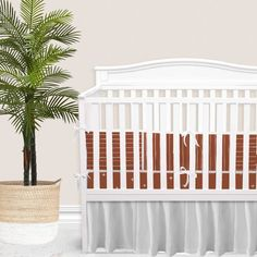 For our modern + minimal momma's out there. This Rust Red modern nursery look is complete with hand drawn stripes + coordinating Swiss cross pattern. We love how this look is modern and simple - leaving all the room for the baby to shine. Available in (9) color ways. Baby Boy Bedding Sets, Custom Baby Bedding, Baby Girl Crib Bedding, Baby Rooms, Thing 1, Gender Neutral Baby, Nursery Decor, Themed Nursery, Bohemian Nursery