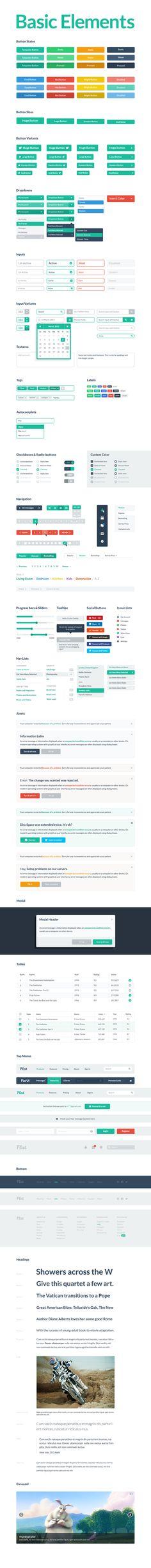 http://designmodo.com/wp-content/themes/designmodov2/flat-ui/images/1.Basic-Elements.png