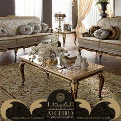 Looking for the most classic yet amazing furniture for your place? We provide a FREE consultation for all! هل تبحث عن أثاث راقي يناسب ذوقك لمنزلك , اتصل بنا الآن لنساعدك في اختيارك ونقدم لك الأنسب 00971528111106 www.algedratrading.com  #Classic #Furniture  #Interior #Design #Decor #Luxury #Comfort #ALGEDRA #UAE #Dubai #MyDubai #creative #luminous   #فريد #فاخر #أثاث #تجارة #أثاث_مفروشات #أثاث_منزلي #أثاث_فنادق #مفروشات #الإمارات #سرير #أريكة #صوفا #كلاسيك  #أثاث_ال