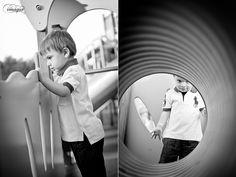 Fotografie de bebe    © www.imagia.ro    -- Our Baby, Photography, Bebe, Photograph, Fotografie, Fotografia, Photoshoot