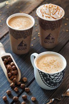 Toffee Mocaccino Latte, Tableware, Recipes, Food, Dinnerware, Tablewares, Recipies, Essen, Meals