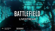 Battlefield Games, Gaming, Epic Art, Call Of Duty, Xbox One, Good Movies, Tv Series, Music Videos, Youtube