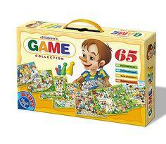 d-toys---colectie-jocuri-65-117498.jpg (380×330)