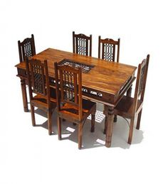 Fabulous Dining Table Designs Round Dining Table Online In India Awes