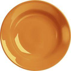 Waechtersbach Fun Factory Soup Plates