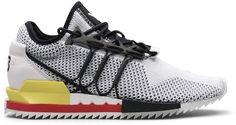 60a5945ccc2fa adidas Y 3 Y-3 HARIGANE Athletic Gear