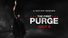 Watch The First Purge (2018) Full Movie (HD Quality)  Click the picture and follow the instruction (100% secure)  Watch The First Purge (2018) online free stream The First Purge (2018) free online watch The First Purge (2018) movie watch The First Purge (2018) online free streaming watch The First Purge (2018) full movie stream The First Purge (2018) full movie