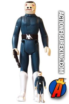 GIANT #STARWARS 12-Inch Scale BLUE #SNAGGLETOOTH #ActionFigure. See full details. Easily search thousands of new and vintage #collectibles #Toys and #ActionFigures here… http://actionfigureking.com/list-3/506-gentle-giant-toys-action-figure-and-collectibles/star-wars-12-inch-jumbo-kenner-blue-snaggletooth-action-figure