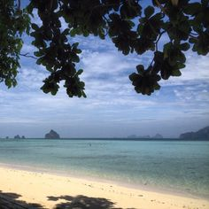 #Thailand ...A place that holds a piece of my heart.