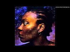 Me'shell Ndegeocello - love song #3