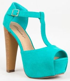 Breckelles BRINA-01 Chunky High Heel T-Strap Platform Peep Toe Sandal - Price: $33.00 [ http://www.phashionique.com/breckelles-brina-01-chunky-high-heel-t-strap-platform-peep-toe-sandal-2/ ]