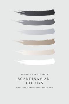 Scandinavian Interior Bedroom, Nordic Bedroom, Scandinavian Style Home, Scandinavian Design, Nordic Style, Scandinavian Living, Nordic Design, Suite Principal, Hygge