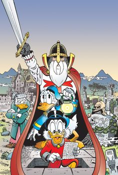 DISNEY FANS UNITE: has members. We are here to celebrate and honor anything Disney. Disney Duck, Disney Mickey, Disney Art, Disney Pixar, Walt Disney, Famous Cartoons, Cool Cartoons, Disney Cartoons, Retro Cartoons