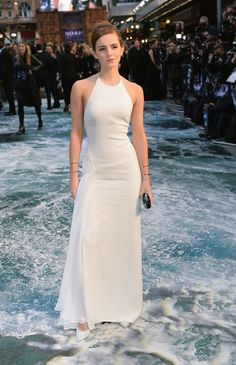 23 Times Emma Watson Proved She Is a Style Icon | Peek Worthy | Page 11