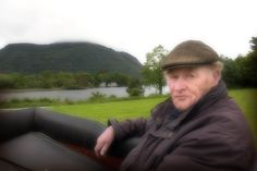 Postcard from Ireland: Our Jaunting Car Driver - Irish Fireside Travel and Culture Irish People, Car And Driver, Culture Travel, Ireland, Places To Go, National Parks, Beautiful Places, Heart, Pictures