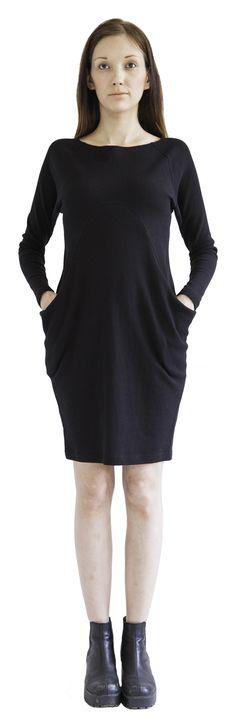 MUKA VA / Oosa dress