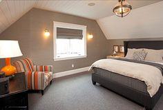 Guest Bedroom Ideas #Bedroom  Guest Bedroom Ideas Guest Bedroom Ideas Guest Bedroom Ideas