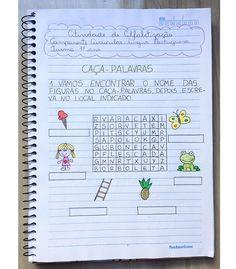 Notebook, Bullet Journal, 36, Instagram, Toddler Lesson Plans, Positive Reinforcement Kids, Writing, Activities, Lets Go