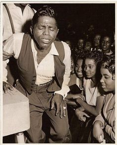 The Godfather: James Brown James Brown, Soul Music, Music Is Life, Jazz, Soul Singers, Old School Music, Black Celebrities, Music Images, Thing 1