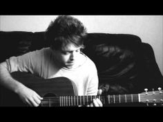 Pictures - Benjamin Francis Leftwich