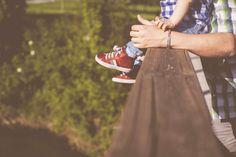 Fotografo de bodas y eventos, fotografía de familia JFK Imagen social