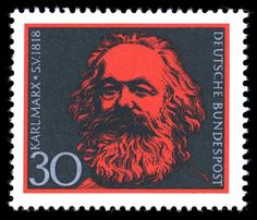 The Marx Brothers: Charly http://d-b-z.de/web/2013/03/14/buergerlicher-revolutionaer-briefmarken-karl-marx/