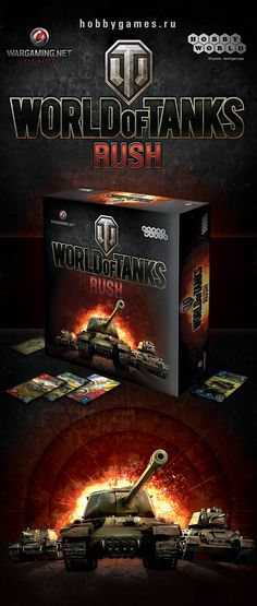 I saw a tutorial video of this game and it looks interesting. I'm not a big fan of war-themed games but I want to play this game. Looks simple enough.