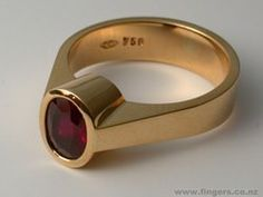 Kobi Bosshard, ring no 10