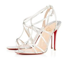 Shoes - Youpiyou - Christian Louboutin