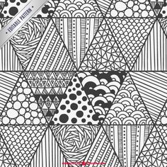 Art Discover Scribbles pattern Freepik is part of Zentangle drawings - Dibujos Zentangle Art Zentangle Drawings Doodles Zentangles Doodle Drawings Doodle Patterns Doodle Designs Zentangle Patterns Mandala Art Mandala Drawing Easy Doodle Art, Doodle Art Designs, Doodle Art Drawing, Zentangle Drawings, Doodles Zentangles, Mandala Drawing, Cool Art Drawings, Art Sketches, Doodle Doodle