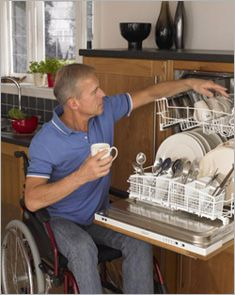 1000 Images About Disabled Home Ideas On Pinterest Wheelchairs Search And Google Search