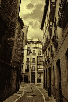 PAMPLONA by LOLO ARIAS on 500px