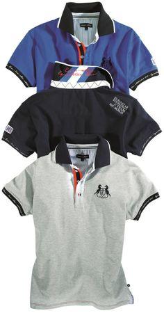Hayden | Damen - Sweats & Tshirts | euro-star Shop