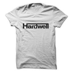 #1 DJ Hardwell  - #hoodies for teens #hoodies. CHEAP PRICE => https://www.sunfrog.com/Music/Hardwell-Shirts.html?id=60505