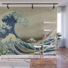 45 Best Mural Art Images In 2018 Art For Walls Mural Art