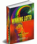 Complimentary Lotto Systems