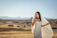 Mount Cook Wedding Photography  | Tekapo wedding photographer Mandy Caldwell Http://mandycaldwell.co.nz