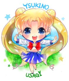 Usagi is My love Sailor moon. She is very lovely Sailor moon - Tsukino usagi Mermaid Princess, Princess Aurora, Disney Princess, Sleeping Beauty Princess, Disney Sleeping Beauty, Disney Little Mermaids, The Little Mermaid, Anime Style, Sailor Moon