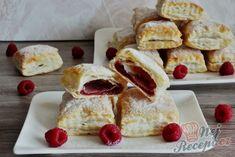 No Bake Cake, French Toast, Cheese, Baking, Breakfast, Sweet, Food, Hampers, Per Diem