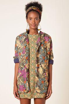 http://www.farmrio.com.br/loja/casacos/produto/23535?pagina=7