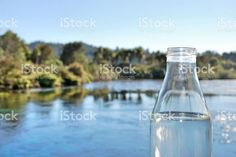 The Future of Pure Water royalty-free stock photo Agriculture Photos, Water Sources, Open Up, Carafe, Image Now, Royalty Free Stock Photos, Pure Products, Future, Fuentes De Agua