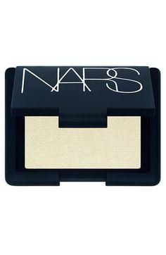 NARS Highlighting Blush Powder in Albatross | Nordstrom