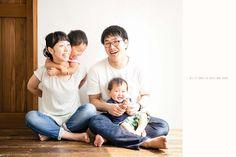 http://img-cdn.jg.jugem.jp/0e6/1000183/20170701_2140112.jpgの画像