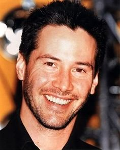 Keanu Reeves, actor (Hawaiian, Chinese, English)