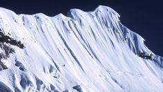 29 Best Bergsteigen images | Travel, Mountains, Nature