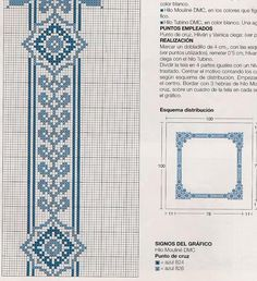 Thrilling Designing Your Own Cross Stitch Embroidery Patterns Ideas. Exhilarating Designing Your Own Cross Stitch Embroidery Patterns Ideas. Cross Stitch Boarders, Cross Stitch Flowers, Cross Stitch Charts, Counted Cross Stitch Patterns, Cross Stitch Designs, Cross Stitching, Cross Stitch Embroidery, Cross Patterns, Weaving Patterns