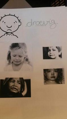 Gevoelens sorteren School, Movie Posters, Movies, Emotional Intelligence, Speech Language Therapy, Human Body, Activities, Films, Film Poster